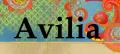 Avilia
