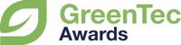 LogoGreenTecAwards